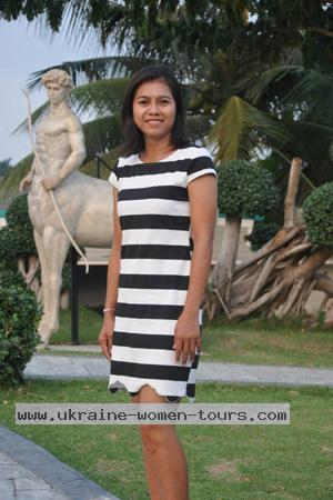 nakhon ratchasima divorced singles I am interested responsible man and kind who serious looking for a long term relationship.