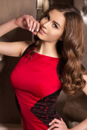 Tours Ukrainian Bride Tours Call 116